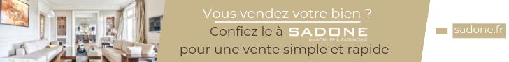 Agence Sadone