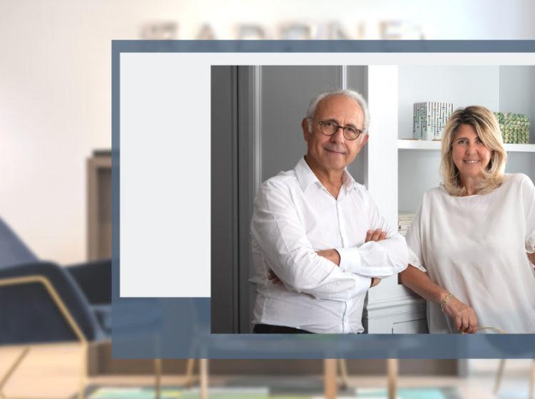 Immobilier en 2019 : de belles perspectives !
