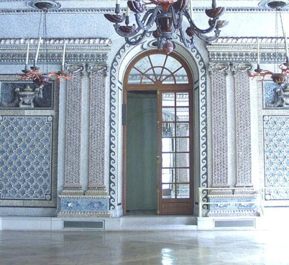 Les nombreuses vies de l'Hôtel Arturo Lopez