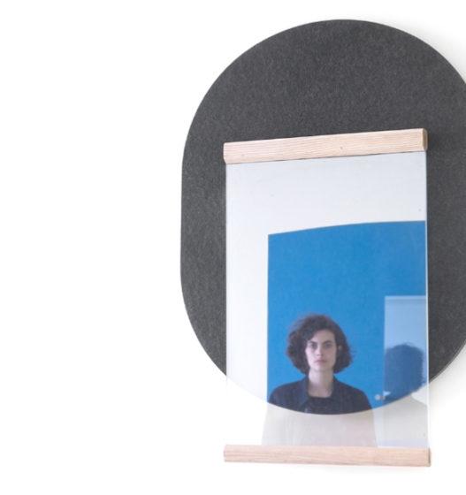 Claire Lavabre, quand design rime avec art