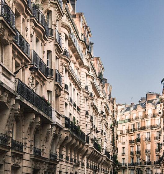 Le colloque immobilier annuel plébiscité