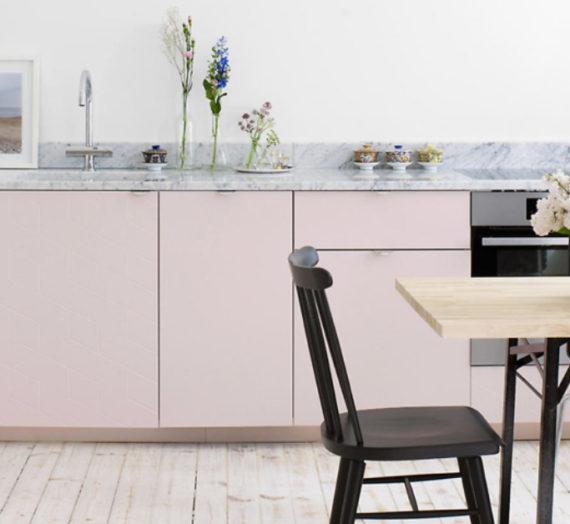 Relooker sa cuisine pour pas cher : nos idées pour donner du style à votre cuisine sans tout casser !