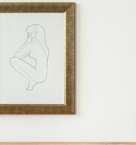 Fiscalité d'une oeuvre d'art : Tout un art !