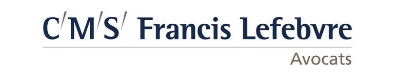 CMS-Francis-Lefebvre-Avocats logo