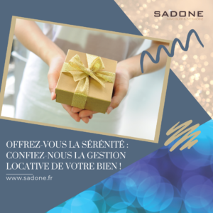 gestion locative SADONE