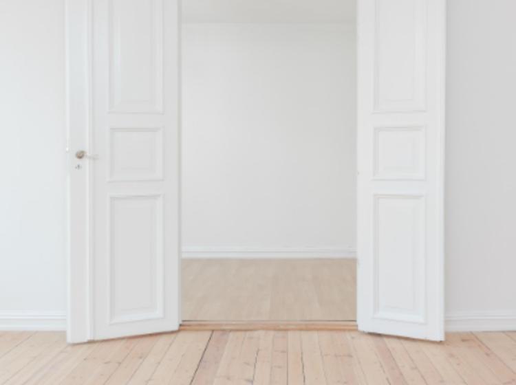 5 Bonnes  raisons de confier la gestion de votre bien à l'agence SADONE