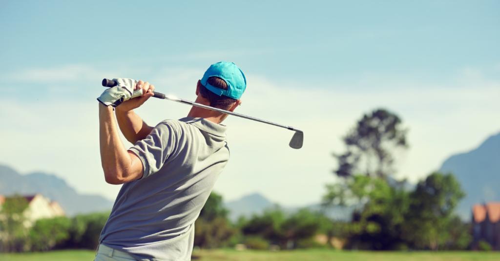 Trophee golf neuilly sadone 2