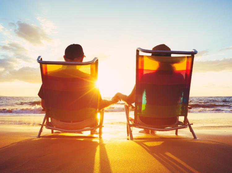 Le viager: la solution pour optimiser sa retraite
